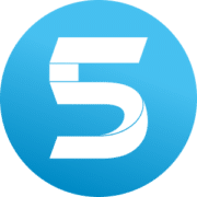 sw5_logo